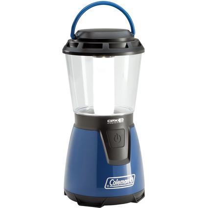 Coleman CPX 6 Sidekick Plus Lantern