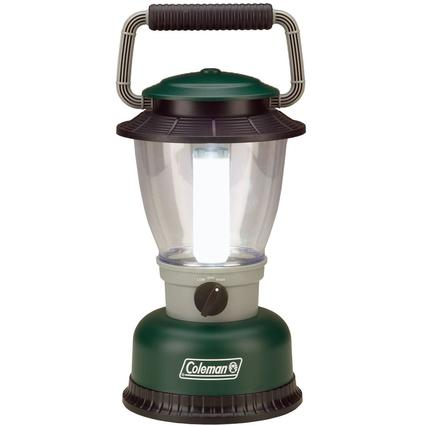 Coleman CPX 6 Rugged XL Lantern