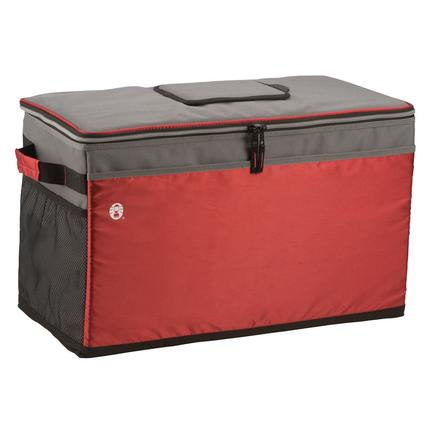 Coleman Soft Collapsible Chest