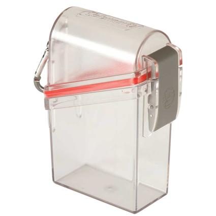 Coleman Small Watertight Container