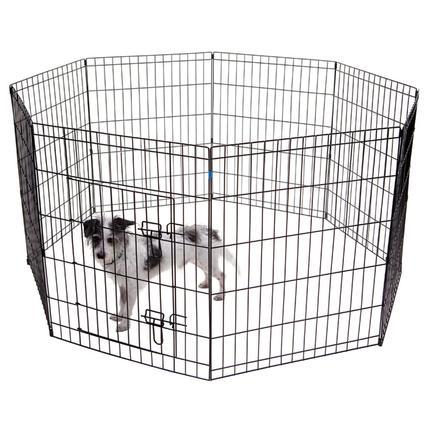 Pet Fence