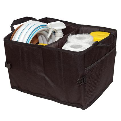 Junior Trunk Organizer