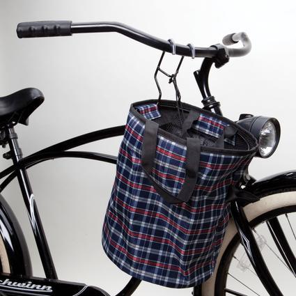 Universal Bike Basket