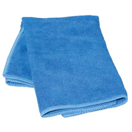 Micro Clean Towel