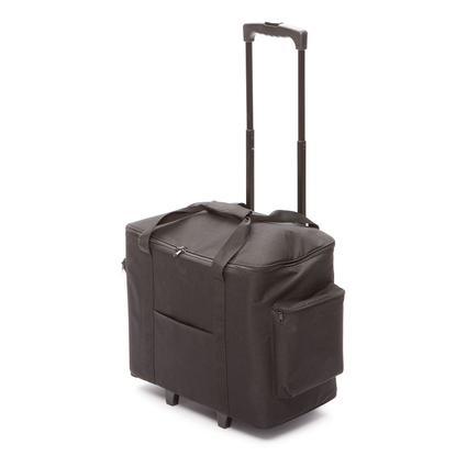 Rolling Generator Bag