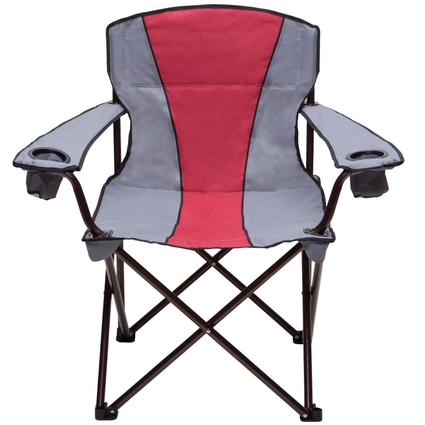 Colossal Bag Chair - 400 lb. Capacity