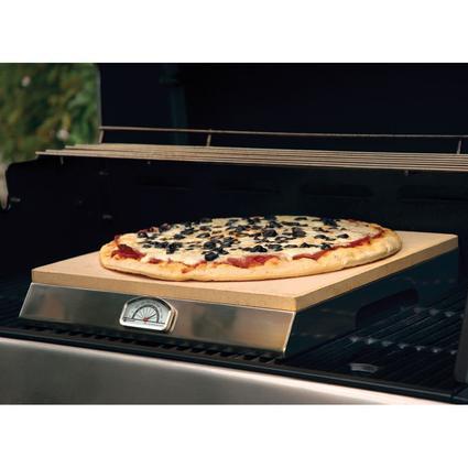 Pizza Que