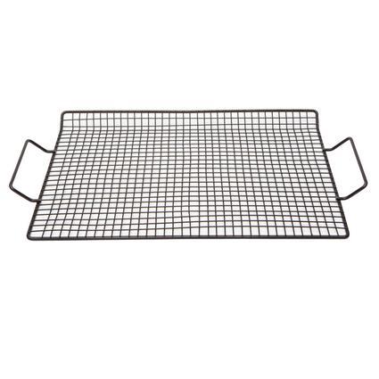 Non-stick Grilling Grid