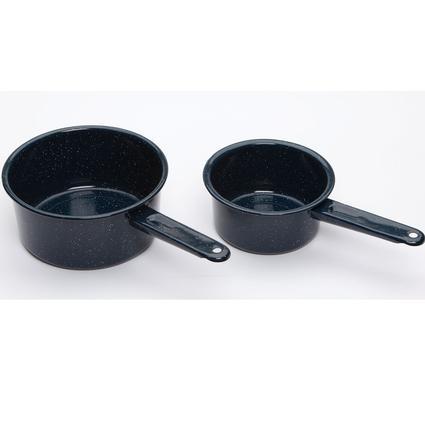 Sauce Pan Set