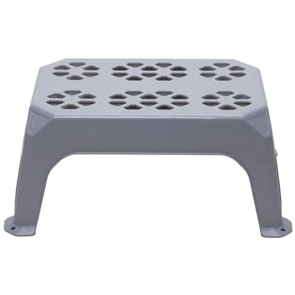 Large Step Stool