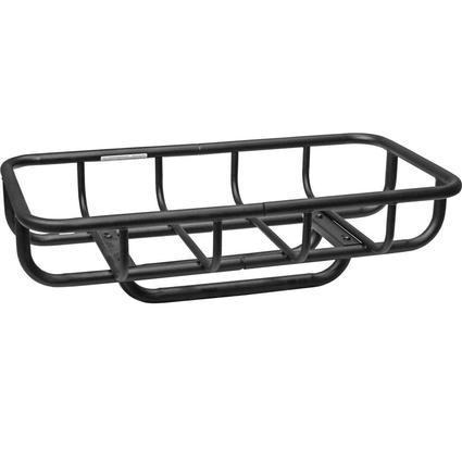 Bike Rack Cargo Basket