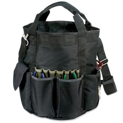 Camp Utility Bag