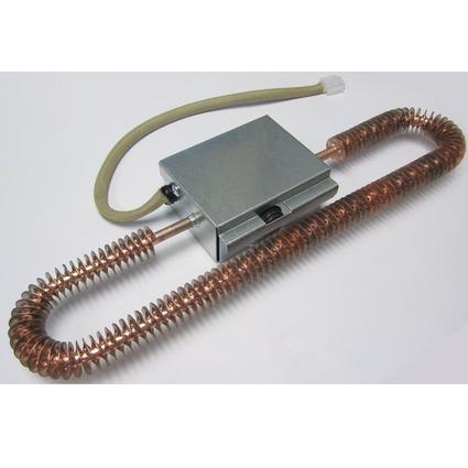 Coleman-Mach Mach 8 Electric Heating Element