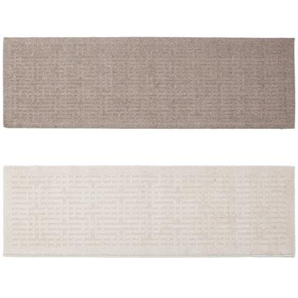 Interior Runner Rugs