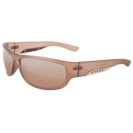Men's Opaque Driving Sunglasses