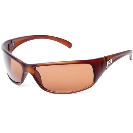 Men's Sunglasses - Brown