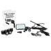 TST Tire Pressure Monitoring Systems