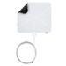 JACK Digital HDTV Antenna Systems