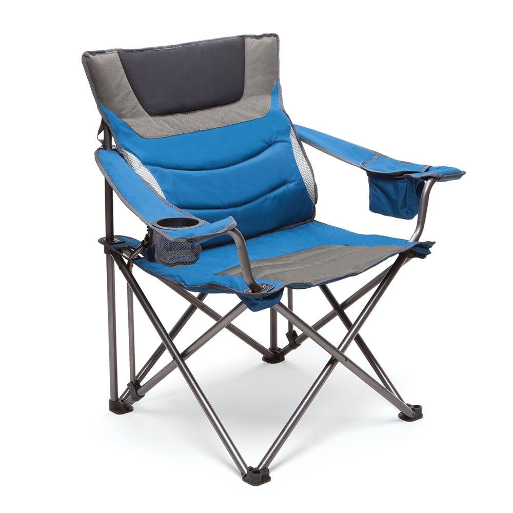 Full Back Chair Westfield Prwf Fch042 Folding Amp Bag