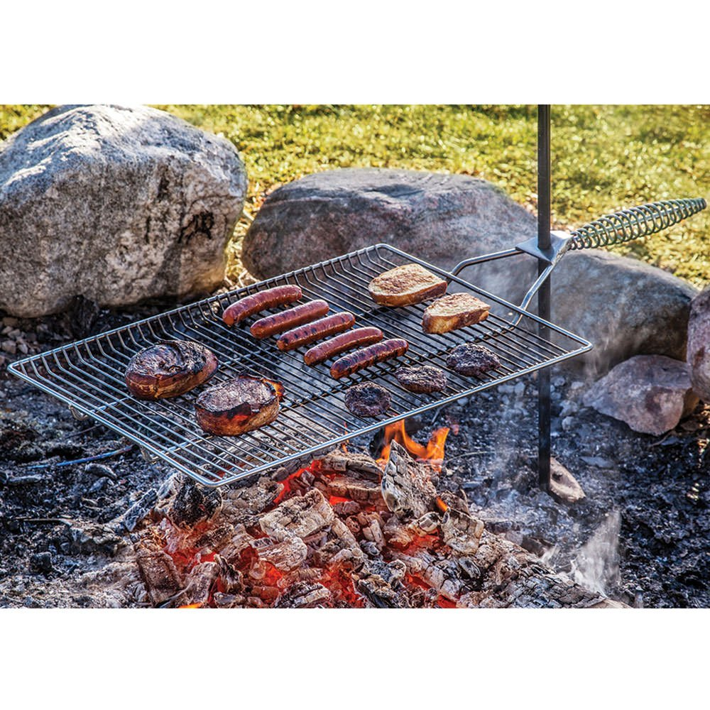 17 Best Images About Camping Cooking Equipment On: Stromberg Carlson GR-1522