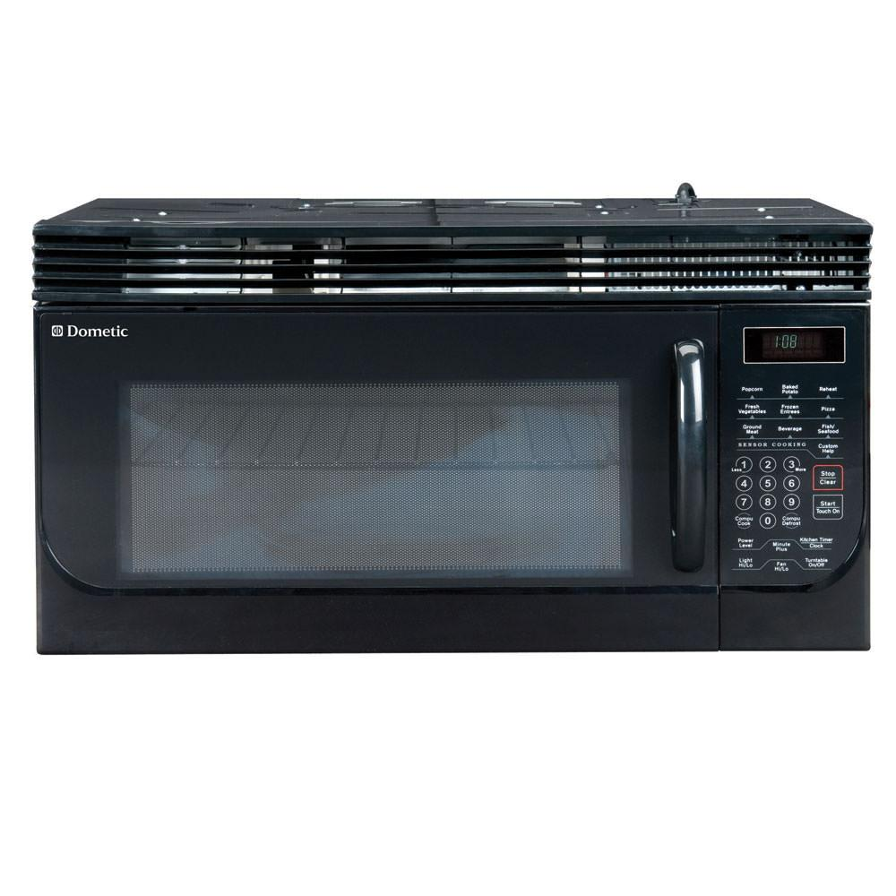 Replacement Parts For Microwaves Dometic Rv Microwave Small Compact Microwaves Camping World