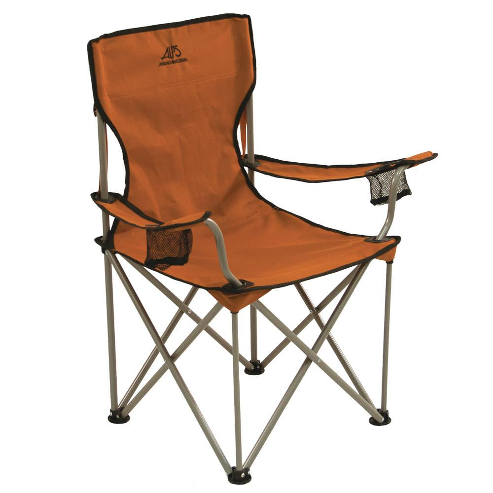 Big C A T Chair Alps Mountaineering Folding Chairs Camping World