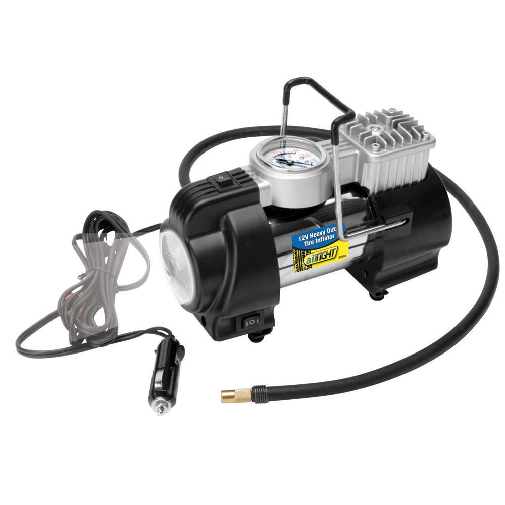 12 volt air compressor wilmar 60404 air compressors. Black Bedroom Furniture Sets. Home Design Ideas