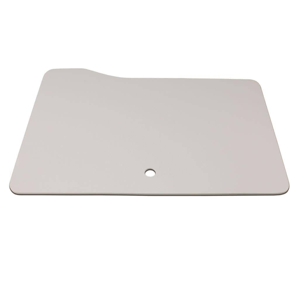 Sink Cover - Parchment - Mobile Outfitters (Lippert) 306192 - Sink ...