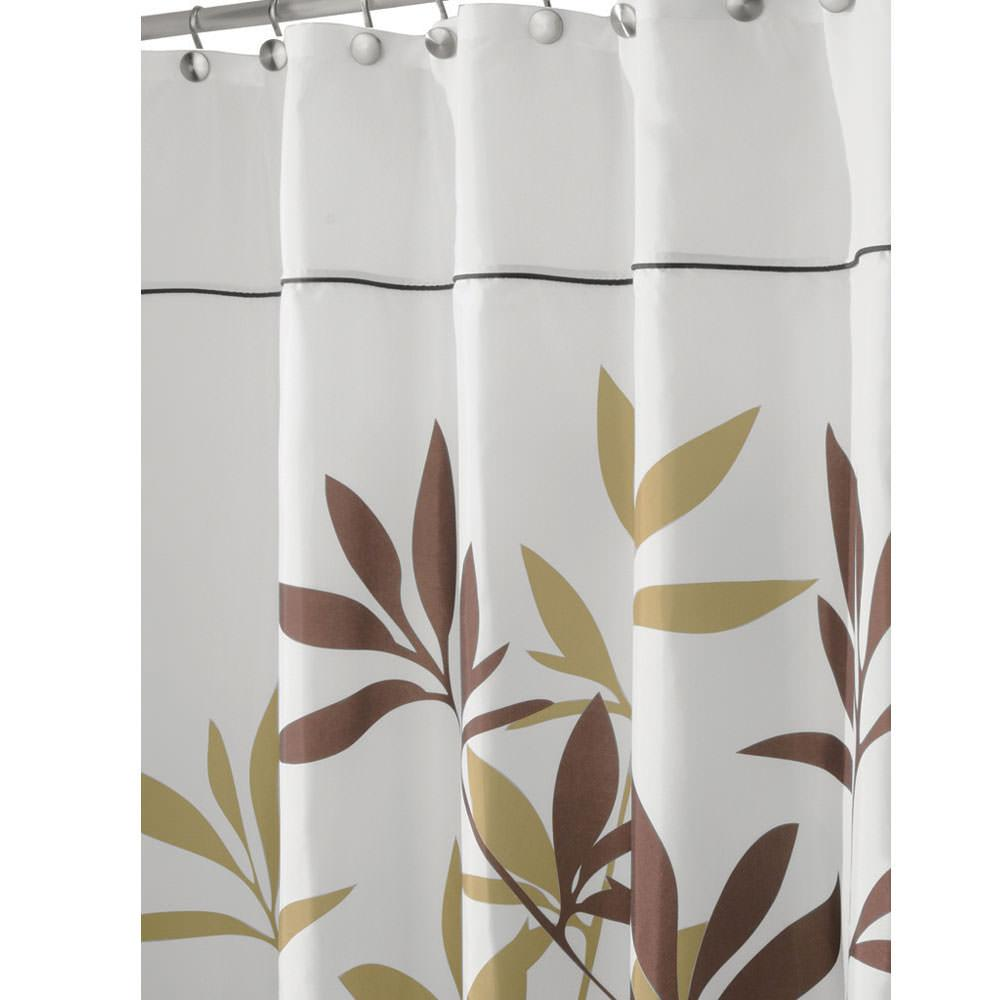 What Size Are Shower Curtains Shower Curtain Animals