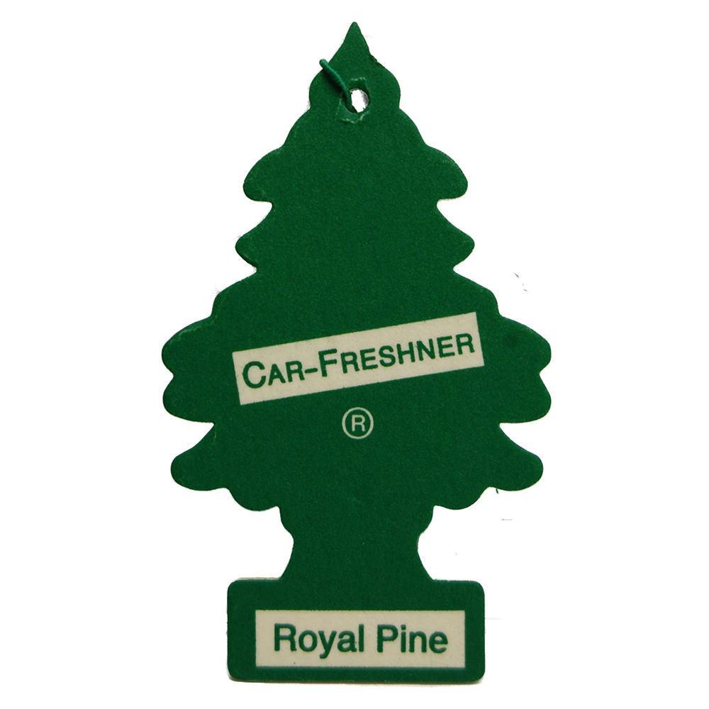 Clearance Sale Christmas Trees