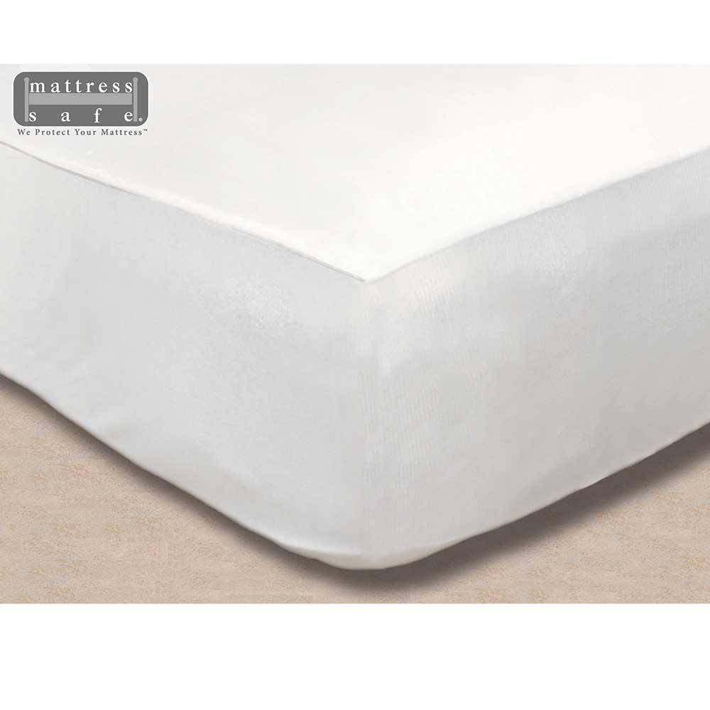 Sofcover Classic Waterproof Mattress Protector Queen Short Queen 60 X 75 80 Mattress Safe