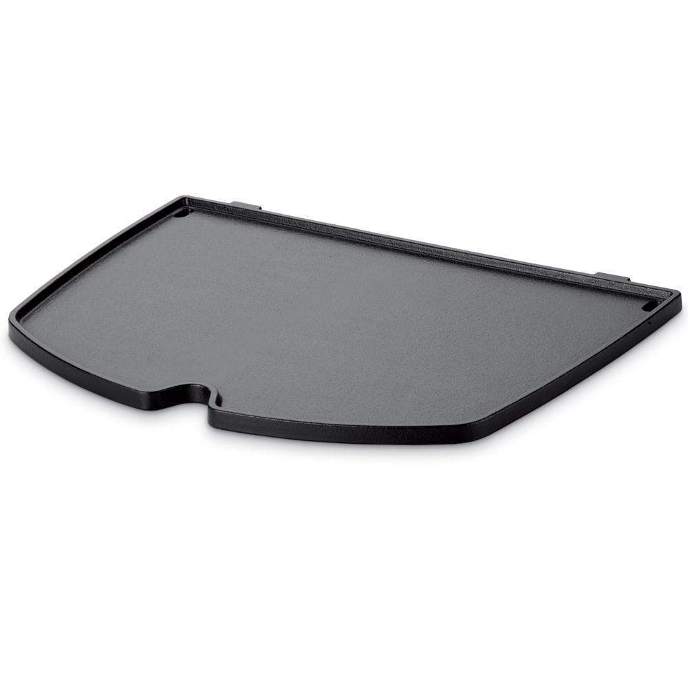griddle for q 2000 2200 models weber 6559 grill accessories camping world. Black Bedroom Furniture Sets. Home Design Ideas