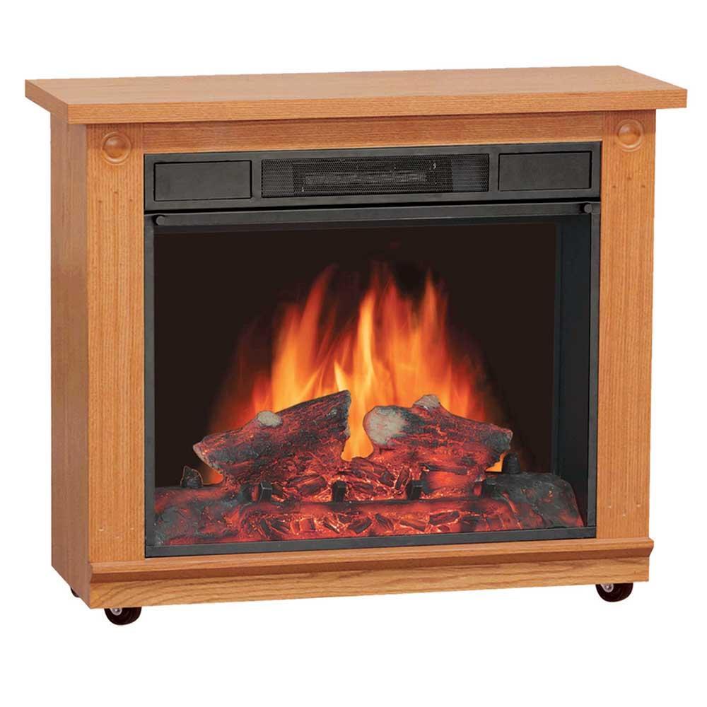 belleville electric fireplace world marketing ef5708