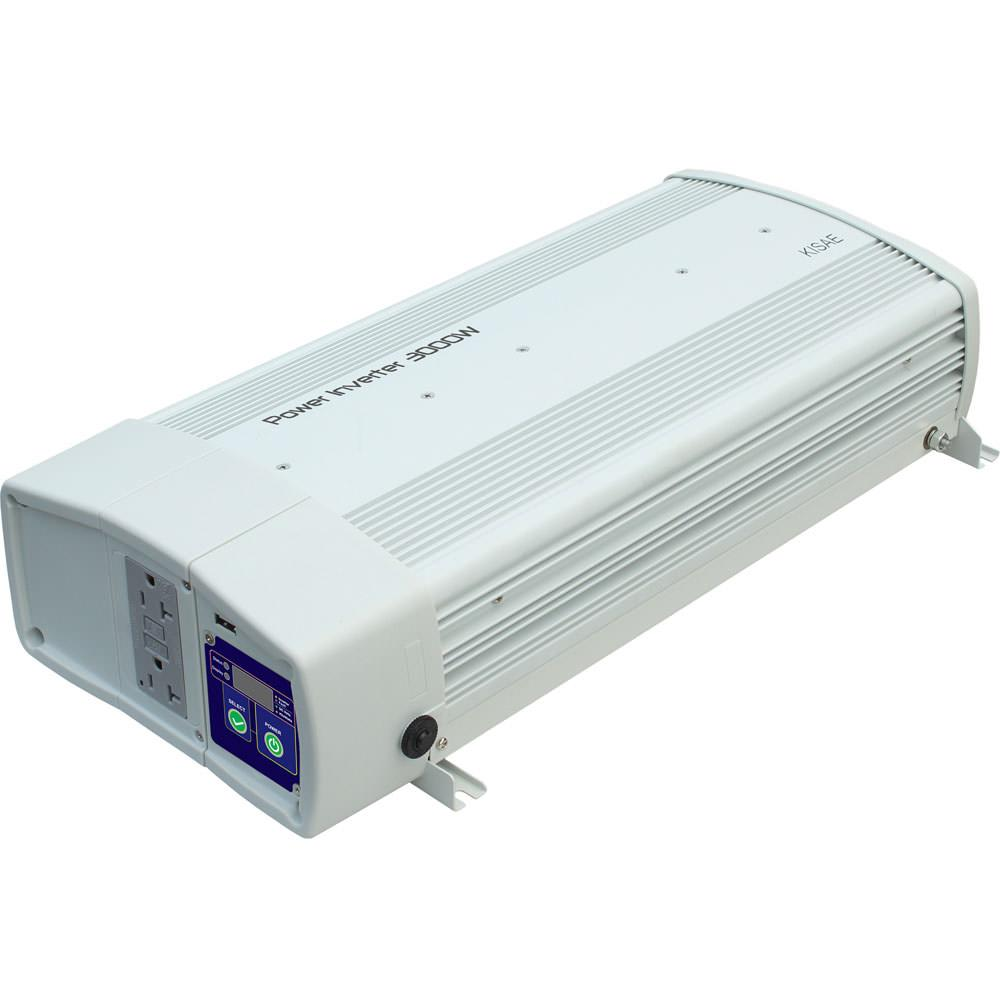 Nature power modified sine wave watt inverter rdk