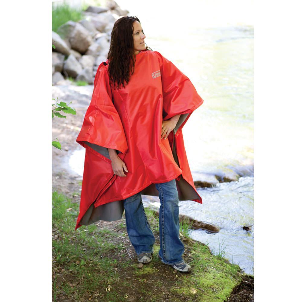 3 In 1 Blanket Coleman 2000012444 Sheets Comforters
