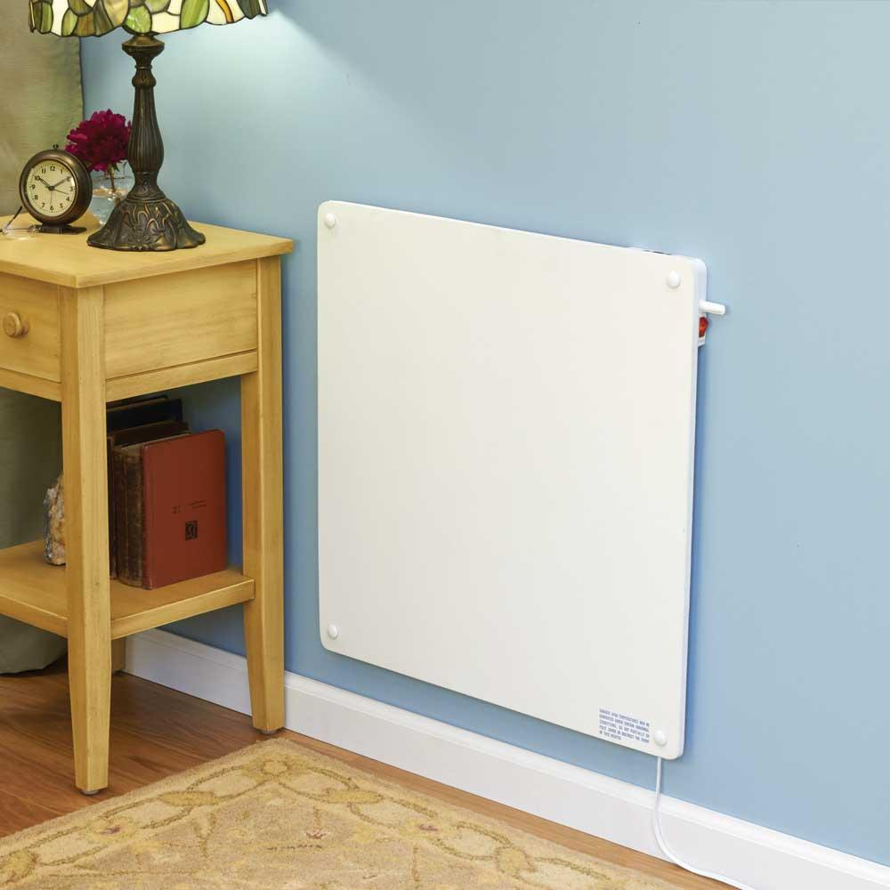 New - What Is The Most Efficient Space Heater On The Market