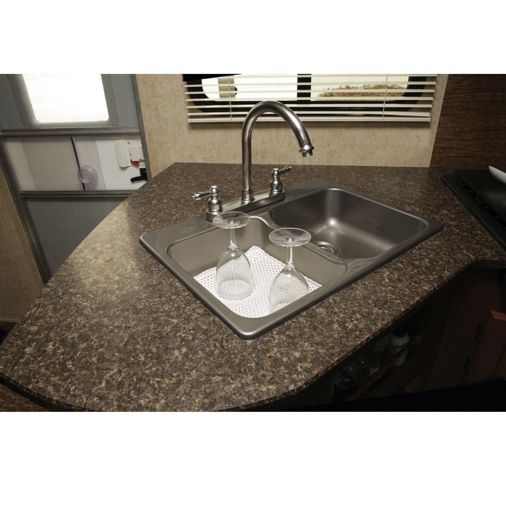 Sink Mats Befon For