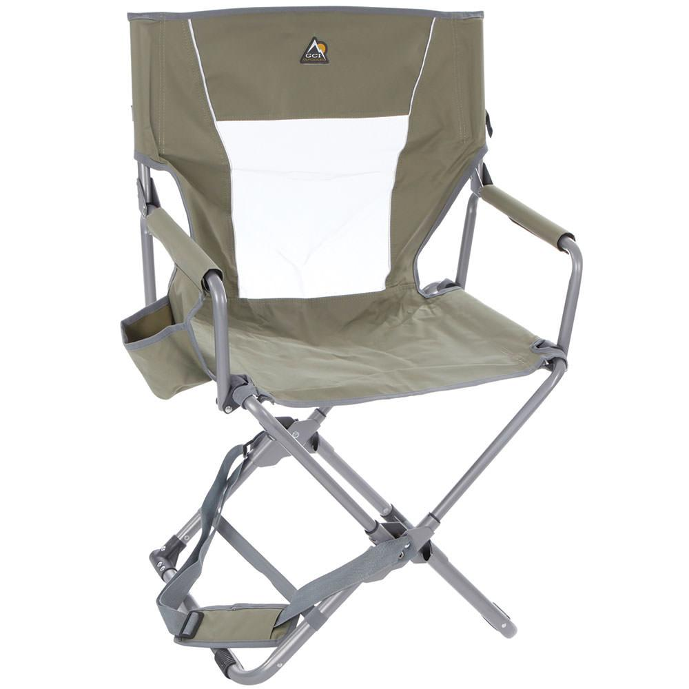 ... Loden Xpress Chair ...  sc 1 st  C&ing World & Loden Xpress Chair - GCI Outdoor 24273 - Folding Chairs - Camping World