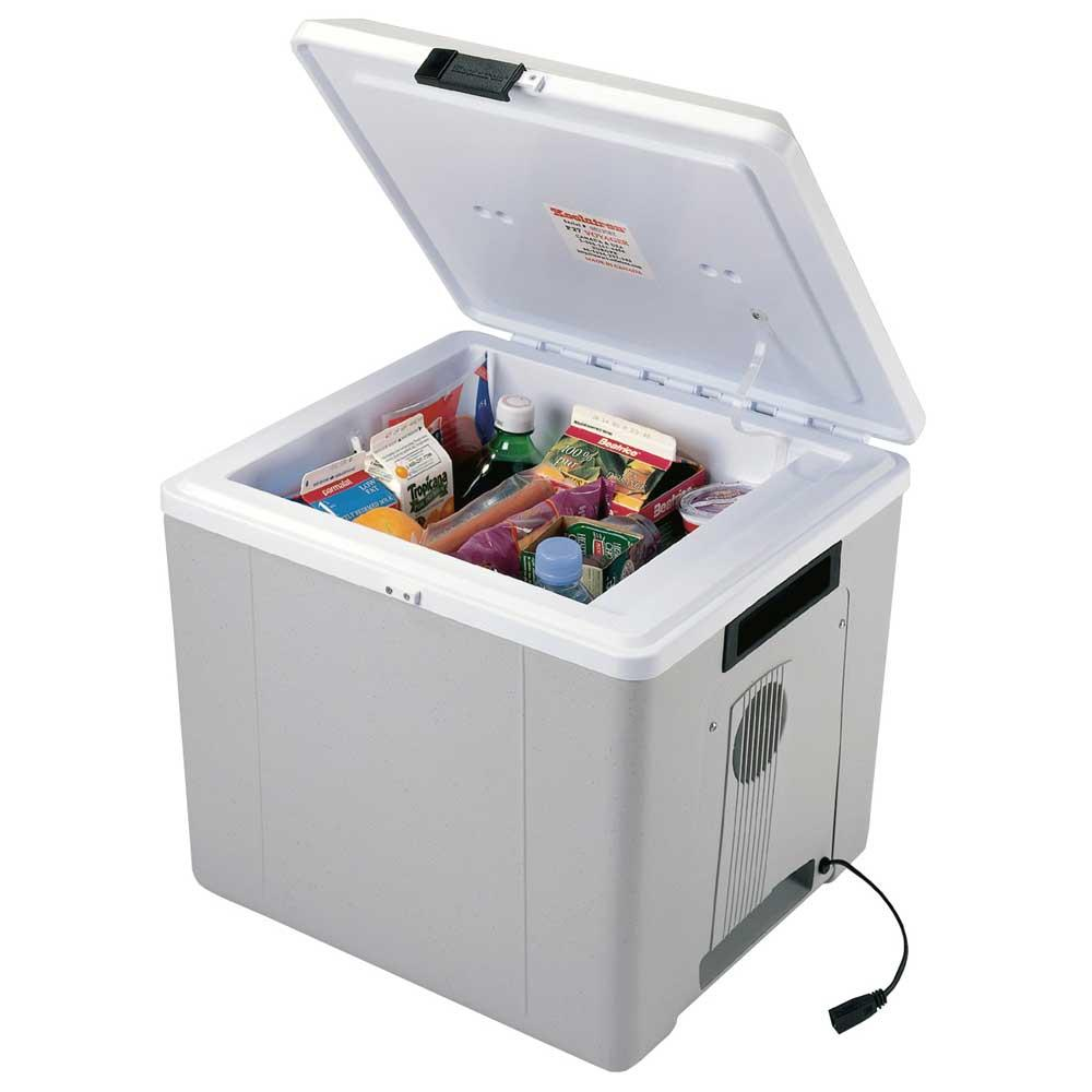 Electric Freezer For Car