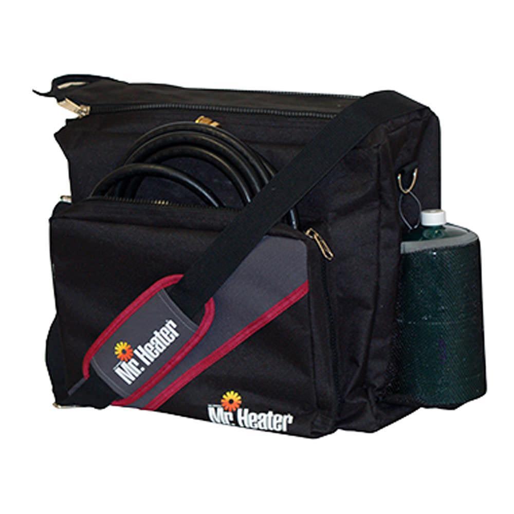 Big Buddy Heater Carry Bag Mr Heater F274889 Portable
