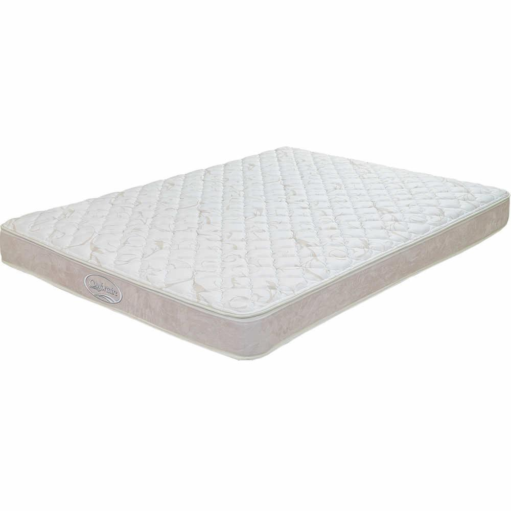 Comfortaire air beds rv king radius King mattress