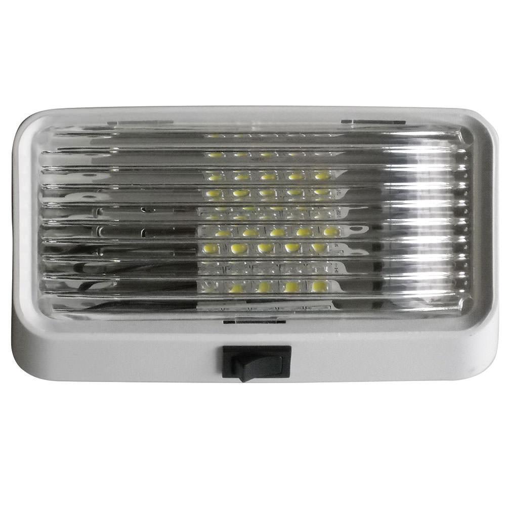 colored amazon dp lights watt green com bulb flood light incandescent lighting porch led outdoor ge