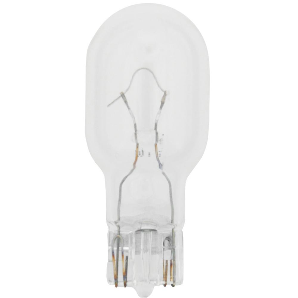 Auto Bulb 921 Long Life Osram Sylvania Inc 32566 Light Bulbs Camping World