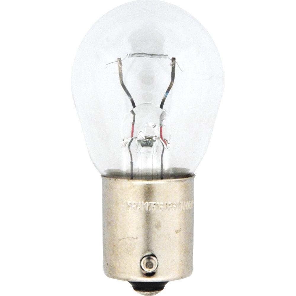 Auto Bulb 1156 Long Life Osram Sylvania Inc 32574 Light Bulbs Camping World