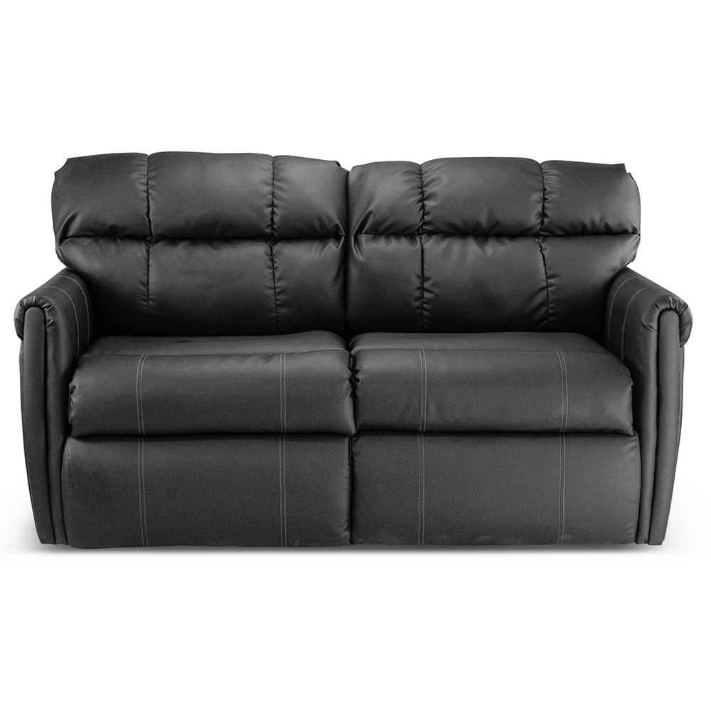 Tri Fold Sleeper Sofa Licorice 68 70 Mobile