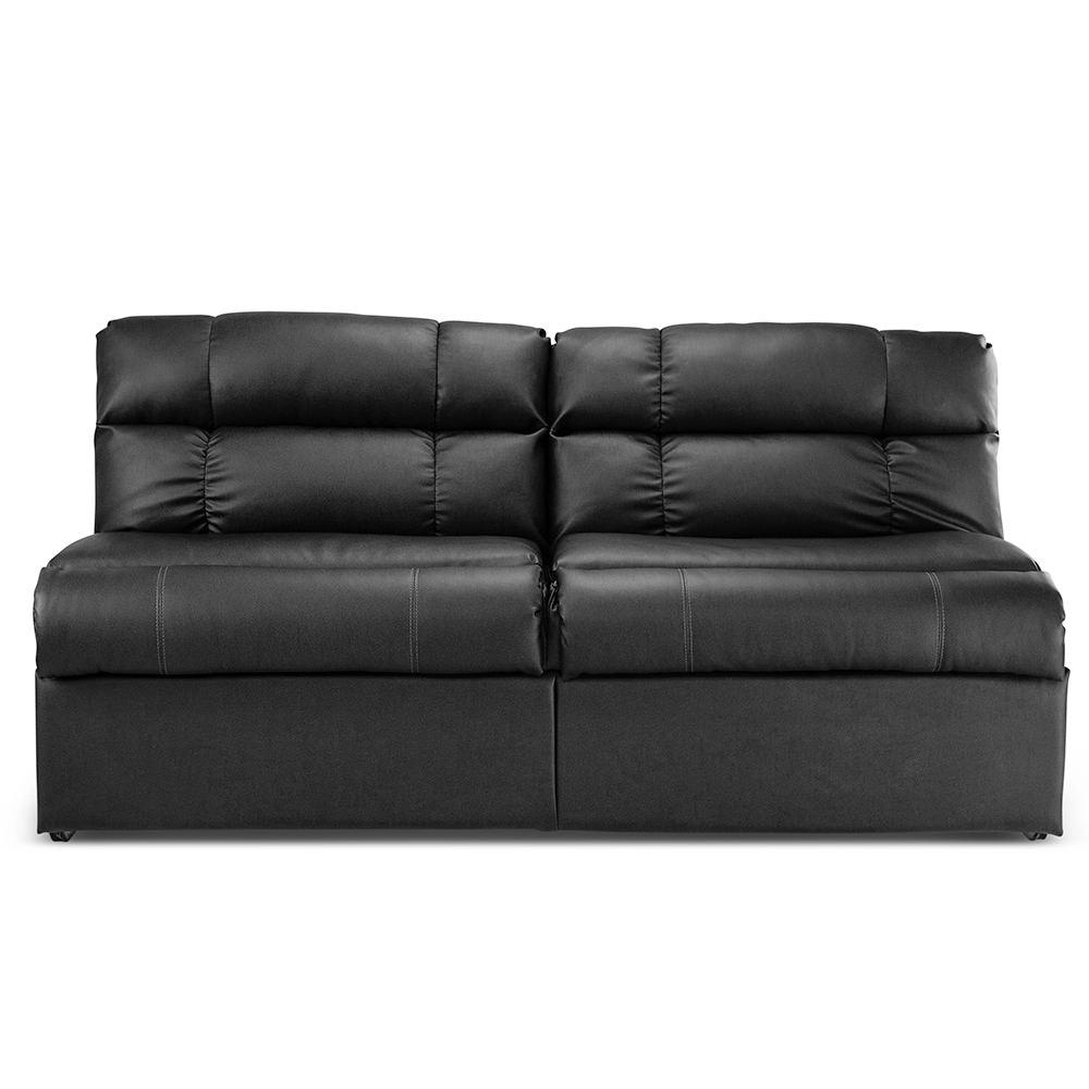 Jack Knife Sofa Licorice 58quot 60quot Mobile Outfitters  : 75988 75993 75998 from www.campingworld.com size 1000 x 1000 jpeg 54kB