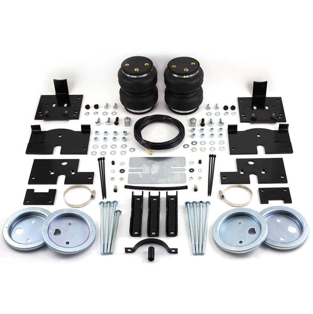 Air Lift Load Lifter 5000 2004 2014 Ford F150 4WD   Air Lift 57200   Air Springs & Accessories