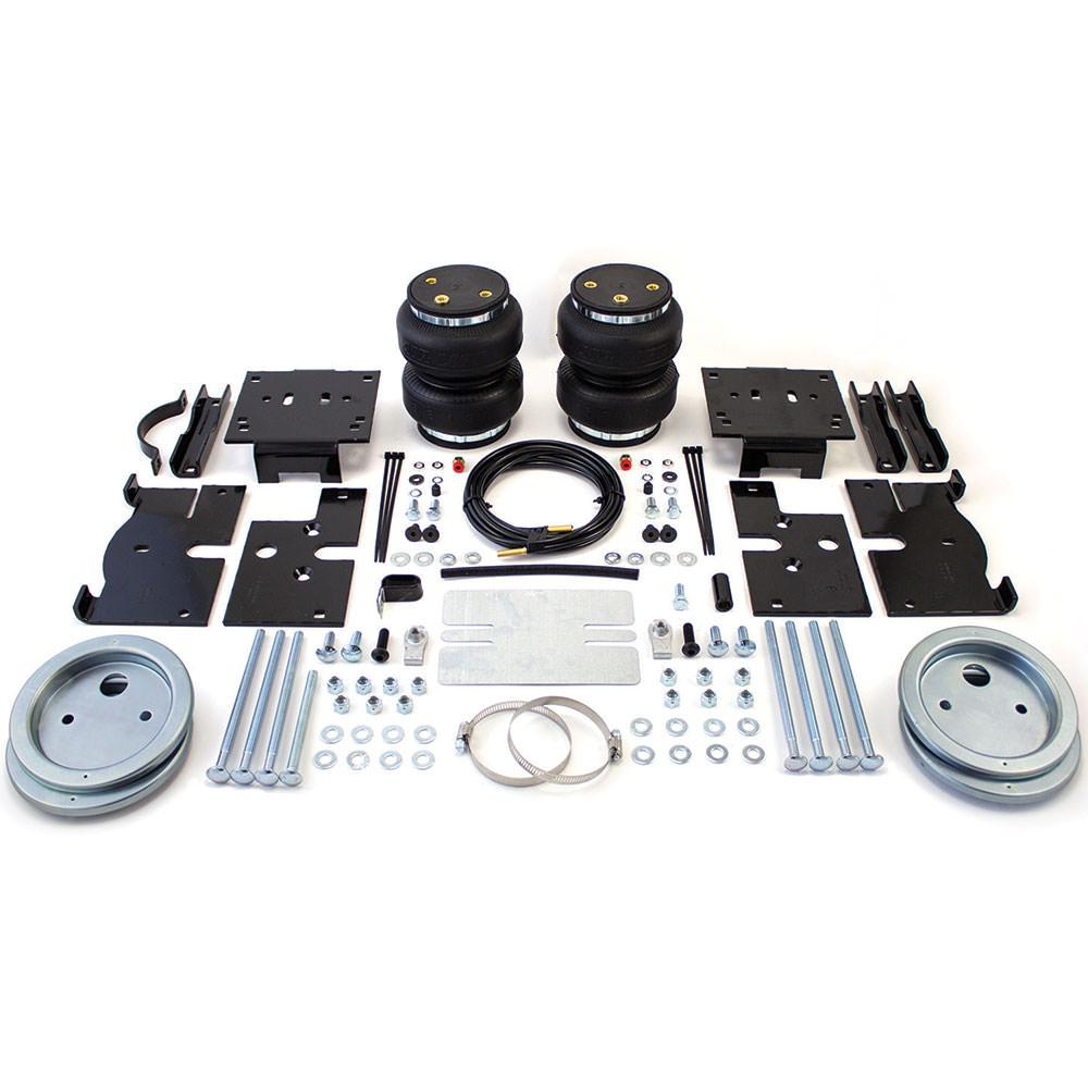 Air Lift Load Lifter 5000 For 2004 2014 Ford F150 2WD   Air Lift 57228   Air Springs & Accessories