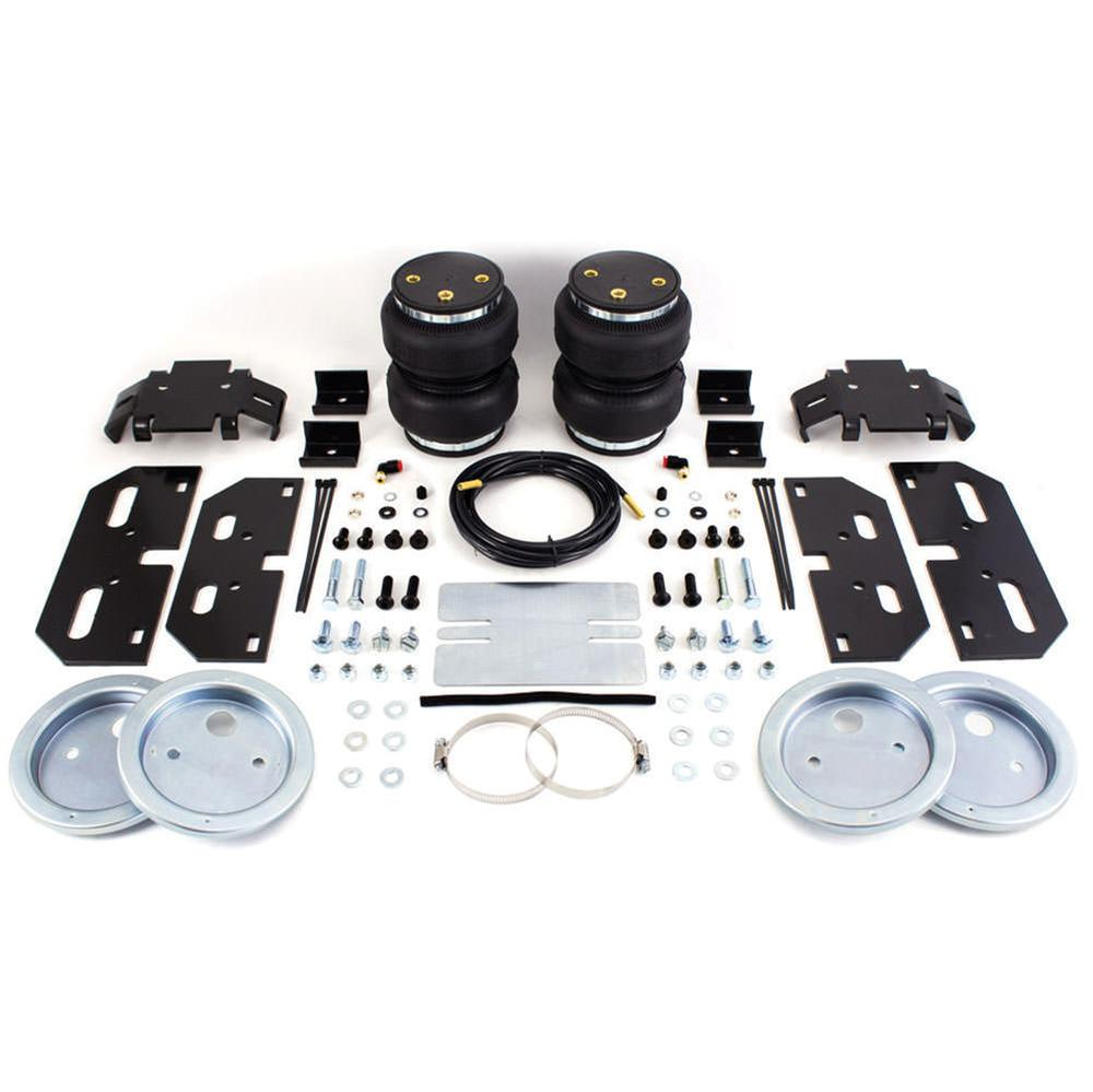 Air Lift Load Lifter 5000 for 2009 2015 Dodge Ram 1500   Air Lift 57365   Air Springs & Accessories