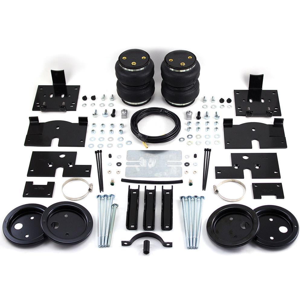 Air Lift Load Lifter 5000,Ultimate 2004 2014 Ford F150 4WD   Air Lift 88200   Air Springs & Accessories